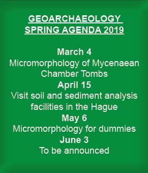 GeoarchLeidenMarch2019programme